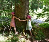 Benefits-of-tree-hugging-165x140.jpg