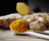 ginger_turmeric_power-165x140.jpg