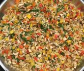 risotto_with_coloured_vegetables-165x140.jpg