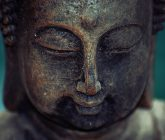 science_buddhism_agree_there_is_no_you-165x140.jpg